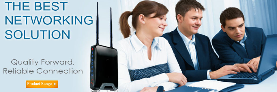 Guard cables dealers in bangalore dating. Dating for one night.